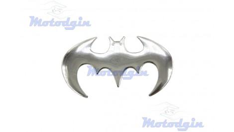 Наклейки объемные Batman.