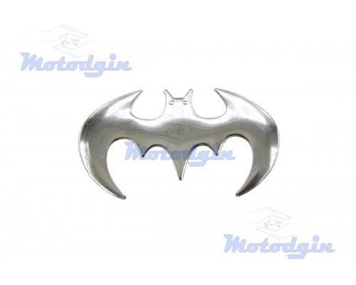 Наклейки объемные Batman