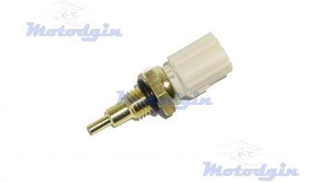 Датчик температуры Yamaha UA06J /SA36J / SA26J