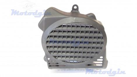Защита радиатора Honda AF54