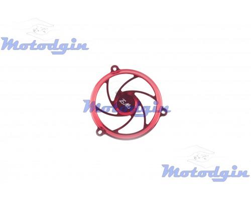 Накладка крышки генератора Honda