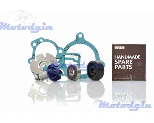 Ремкомплект помпы Yamaha SA36 / Gear 4T Maxi