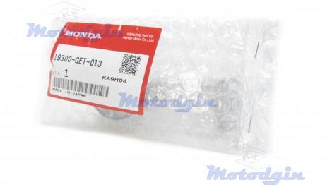 Термостат Honda AF56