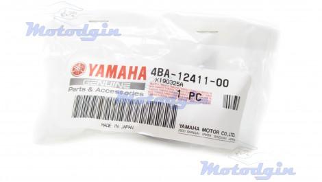 Термостат Yamaha Gear UA06J / SA36J