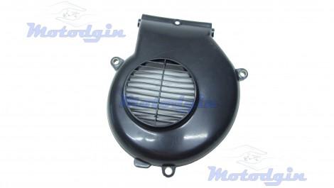 Защита крыльчатки генератора TB50 / TB60