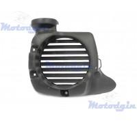 Защита радиатора Yamaha VOX