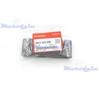 Фильтр крышки вариатора Honda FES250 Foresight