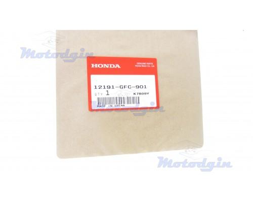 Прокладка ЦПГ Honda AF62