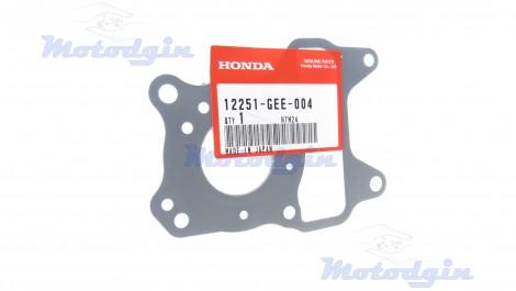 Прокладка ГБЦ Honda Giorno Crea