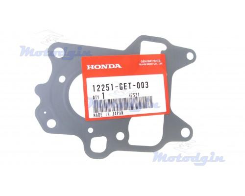 Прокладка ГБЦ Honda AF56