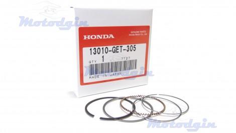 Кольца поршневые Honda AF56