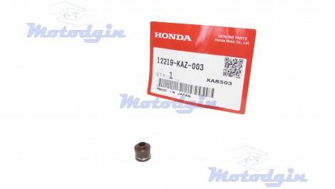 Сальник клапана Honda Dio Z4 AF63