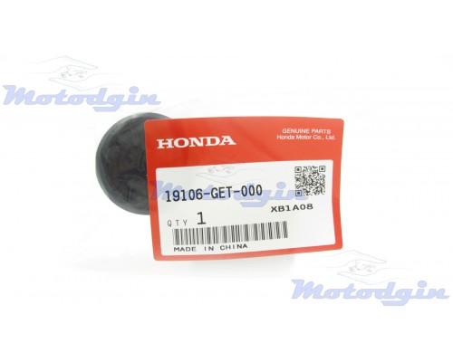 Крышка расширительного бачка Honda AF56