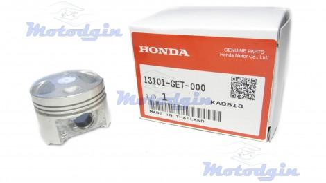 Поршень Honda AF56