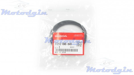 Прокладка корпуса воздушного фильтра Honda AF56