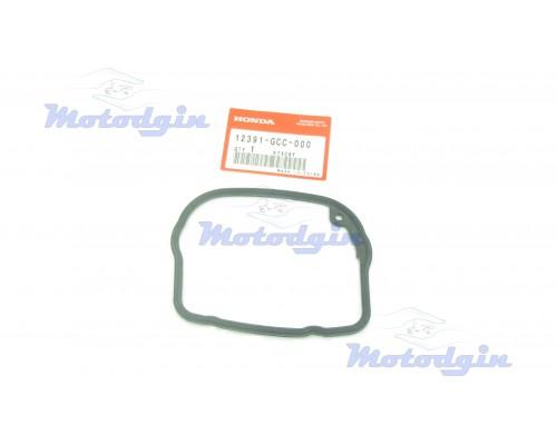 Прокладка крышки головки Honda AF61/62
