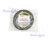 Фильтр крышки вариатора Suzuki Burgman 125 / 150 02 - 06г