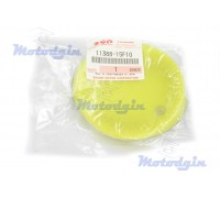 Фильтр крышки вариатора Suzuki Skywave 250 / 400  03 - 06г