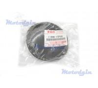 Фильтр крышки вариатора Suzuki Skywave 250 / 400  98 - 02г