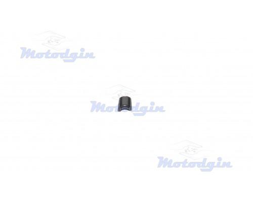 Стопор клапана Honda Dio AF56 / AF54