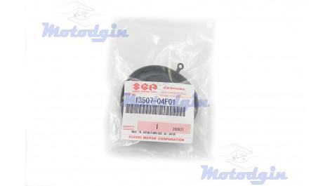 Мембрана центральной заслонки карбюратора Suzuki Avenis 125 / 150