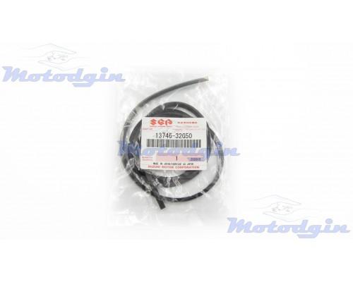Прокладка корпуса воздушного фильтра Suzuki Address V50G 4T
