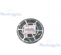 Фильтр крышки вариатора Suzuki Skywave 250 / 400