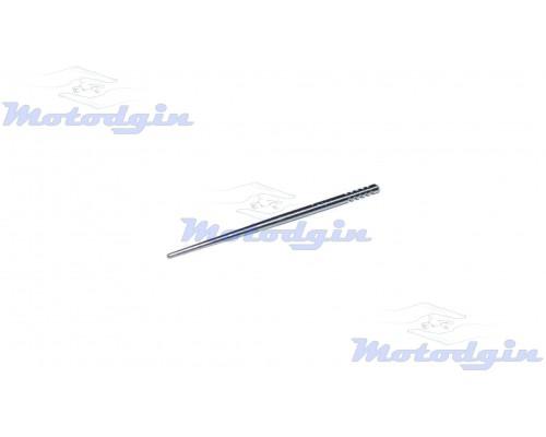 Игла центральной заслонки карбюратора Suzuki Avenis 150