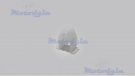 Андапка крепления пластика Suzuki Skywave