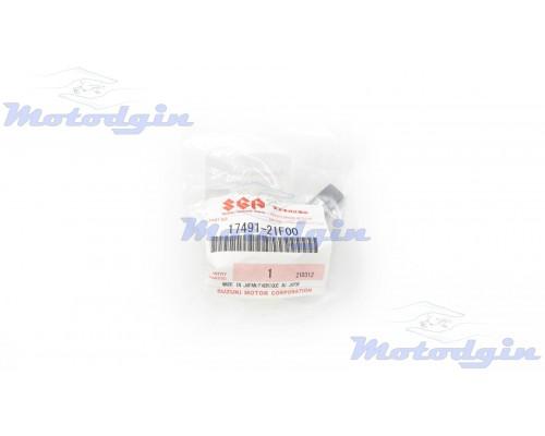 Крыльчатка помпы Suzuki Avenis / Epicuro 125 - 150сс