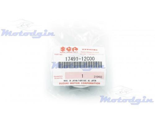 Крыльчатка помпы Suzuki Burgman 250 / 400сс 98 - 02г
