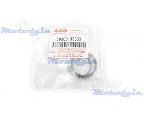 Манжеты переднего суппорта Suzuki Avenis / Epicuro 125 / 150сс
