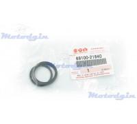 Манжеты заднего суппорта Suzuki Burgman 250 / 400сс 03 - 06г