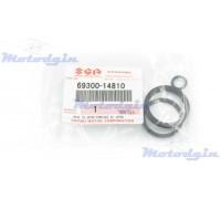 Манжеты заднего суппорта Suzuki Burgman 250 / 400сс 98 - 02г