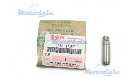 Направляющая клапана Suzuki Avenis 125 / 150