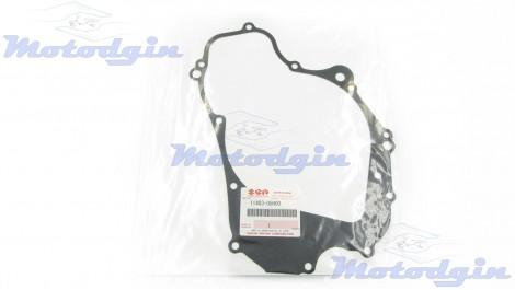 Прокладка крышки генератора Suzuki Burgman 250 / 400сс 07 - 2016г