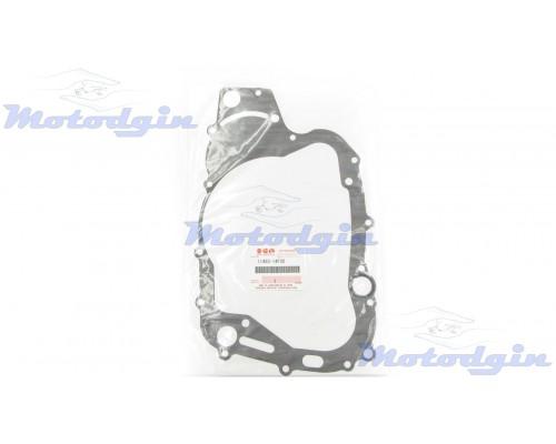 Прокладка крышки генератора Suzuki Burgman 250 / 400сс 98 - 06г