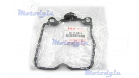 Прокладка крышки головки Suzuki Burgman 125