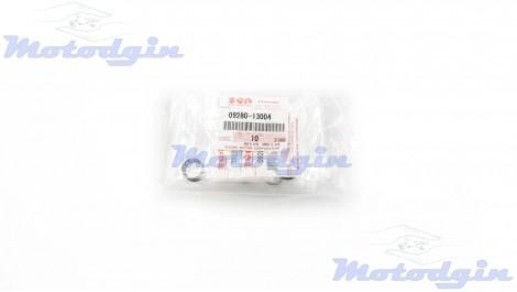 Прокладка под масляный фильтр Suzuki Avenis / Epicuro