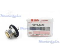 Термостат Suzuki Burgman 250 / 400сс 98 - 02г