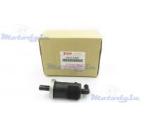 Топливный фильтр Lets 4-5 / Address V50 - 125 4Т