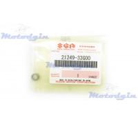 Втулки направляющих сцепления Suzuki Address 125 (UZ125)