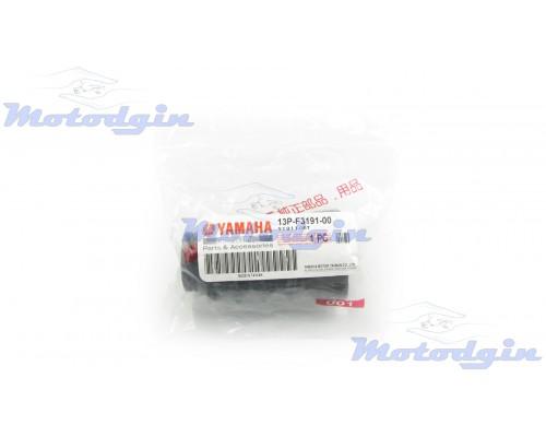 Гофры вилки Yamaha SA39J / Vino SA26J