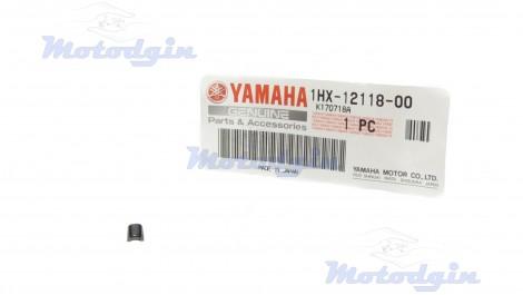 Стопор клапана Yamaha Gear UA06J