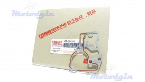 Прокладка помпы Yamaha Gear UA06J