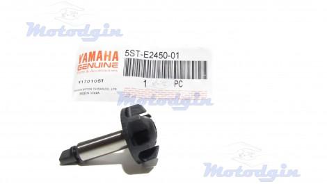 Крыльчатка помпы Yamaha Gear UA06J