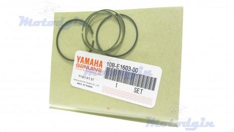 Кольца Yamaha Gear UA06J