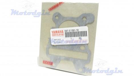 Прокладка ЦПГ Yamaha Gear UA06J