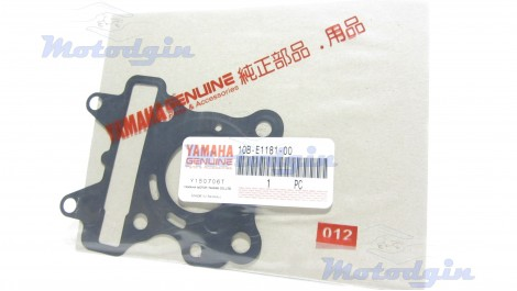 Прокладка ГБЦ Yamaha Gear UA06J