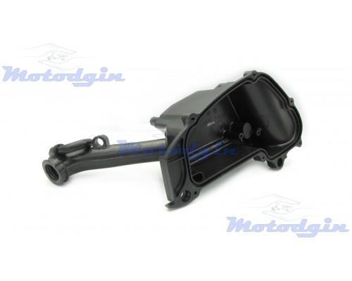 Корпус воздушного фильтра Yamaha Jog SA36/39J Vino SA26J